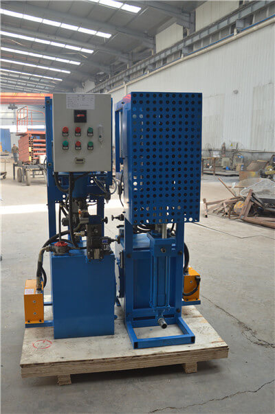 cement grouting pump for sale