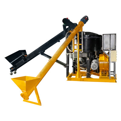 cellular light weight concrete machine for sale