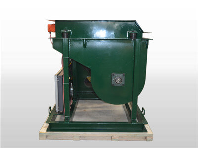China shotcrete pump