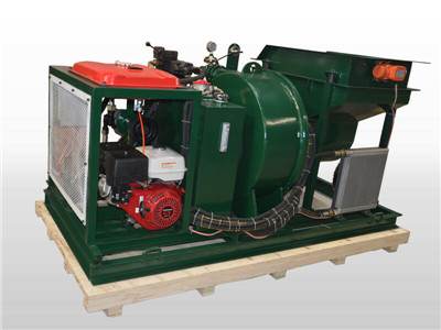 shotcrete pump for sale