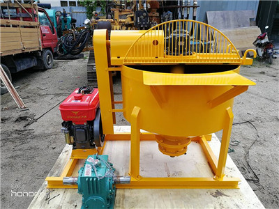 adjustable grout mixer Myanmar