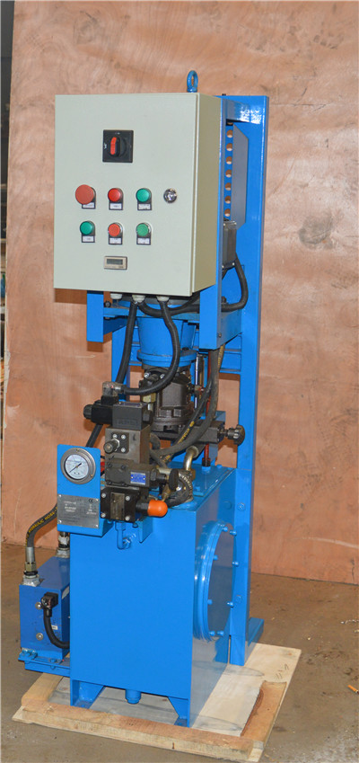 grout pumps for sale online