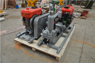 grout pump for sale
