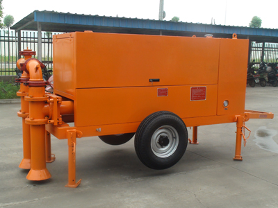 Advantages of aircrete machine for sale
