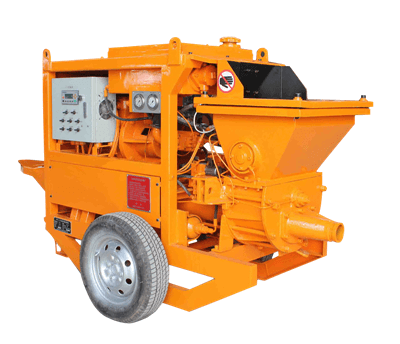 portable shotcrete machine Saudi Arabia
