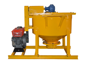 grout mixer machine factory