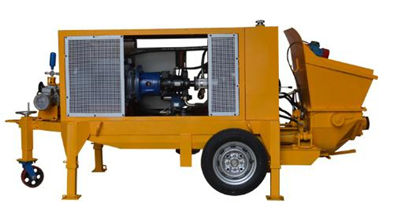 wet shotcrete machine suppliers