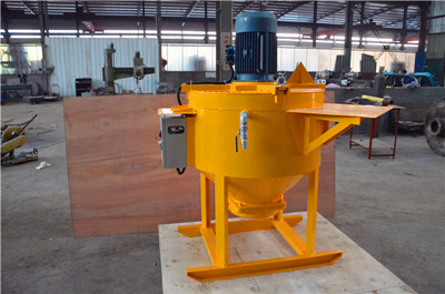 cement grout mixer tool for sale