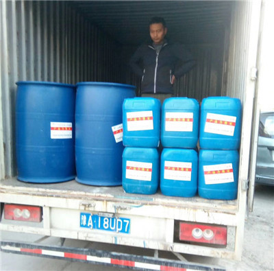 foaming agent for sale