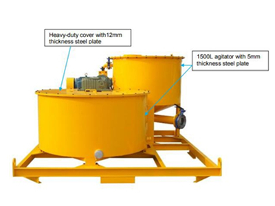grout mixer agitator, colloidal grout mixer agitator, colloidal grout mixer, colloidal grout mixeragitator, colloidal grout mixer and agitator