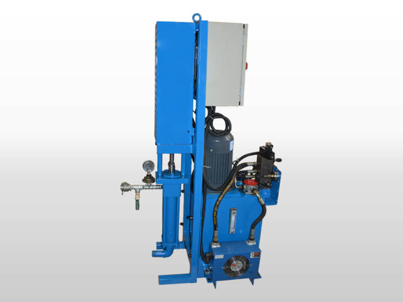 mini type grouting pump supplier